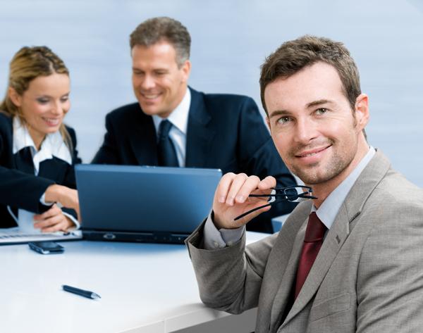 L'importanza di una consulenza professionale per il DVR e la sicurezza aziendale