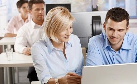 Affidarsi a professionisti per una consulenza sulla valutazione del rischio stress