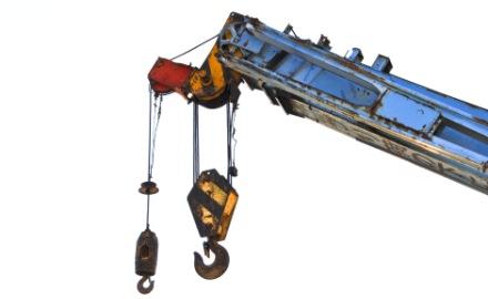 Contenuti minimi del POS per i cantieri temporanei o mobili