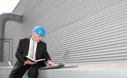 DVR, il documento per la valutazione dei rischi aziendali