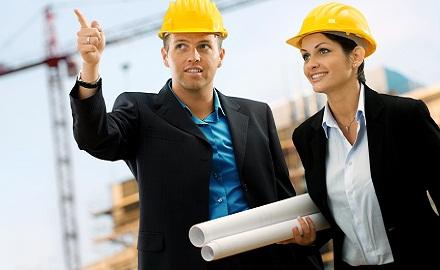 PSC, coordinamento e sicurezza durante lo svolgimento dei lavori