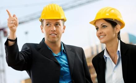 Piano di sicurezza e coordinamento (PSC) in fase di progettazione
