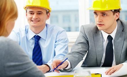 Valutare i fattori di rischio sul luogo di lavoro