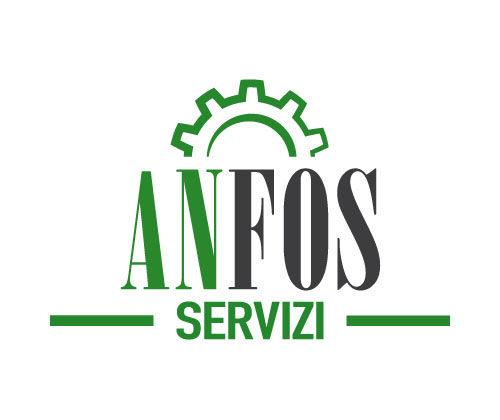 Sicurezza sul lavoro in italia  documenti obbligatori da tenere in azienda  corso formazione corso rspp sicurezza sul lavoro online