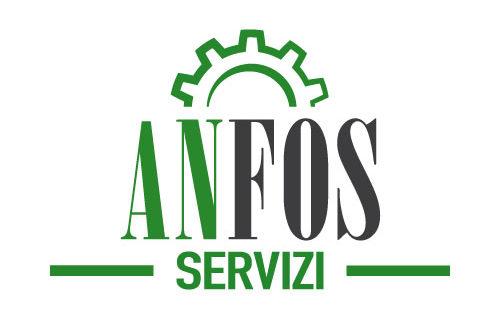 Forlì centro formazione formatore sicurezza sul lavoro il corso attestato aggiornamento formazione online  operaio agricolo corso di formazione sicurezza sul lavoro lavoratori di